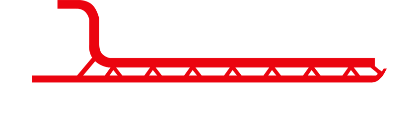 Commercial Refrigeration Freezer Refrigerator Equipment | Arctic Refrigeration Home